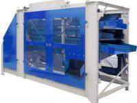 Producten DT Dijkstra Machines Reiniging Sortering