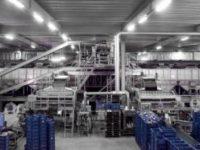Installaties Installations DT Dijkstra