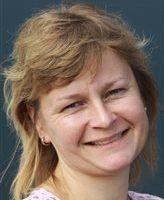 Hanneke Smink