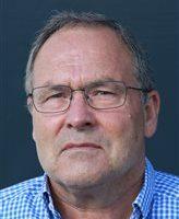 Peter van den Kerkhof